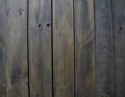 Fake Vintage Wood(不燃加工材) ヒストリーパイン(ブラウン系) (T)20 x (W)130-135 x (L)2000