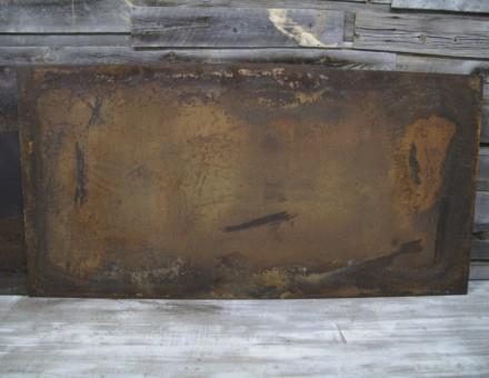 フラットタイプ 1.6 x 914 x 1829 (¥16,000/枚)現状在庫約100枚