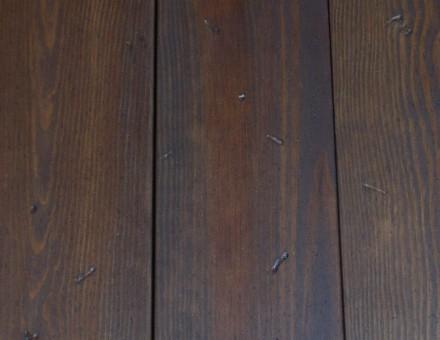 レトロブラウン (T)21x(W)140x(L)2000  発注単位 : 4枚/1.12m2/束