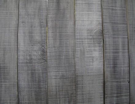Fake Vintage Wood(不燃加工材) ヒストリーパイン(グレイ系) (T)20 x (W)130-135 x (L)2000