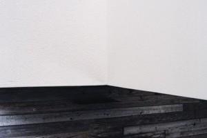 Fence-board-2-386x400