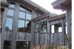 Fence-house1-520x400