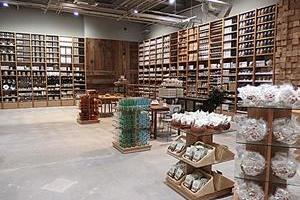 MUJI Hollywood_imgs-0008