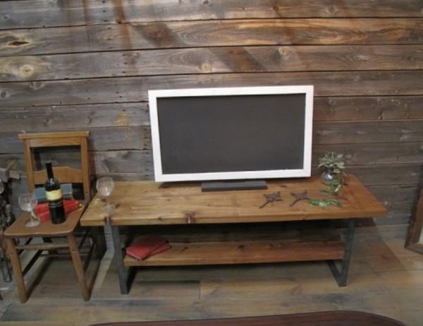 あなただけのオーダー家具やテーブル天板を製作します。サムネイル