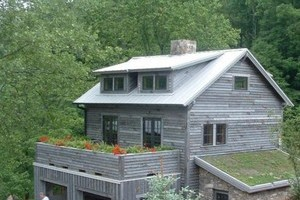 fence-house-6-520x400
