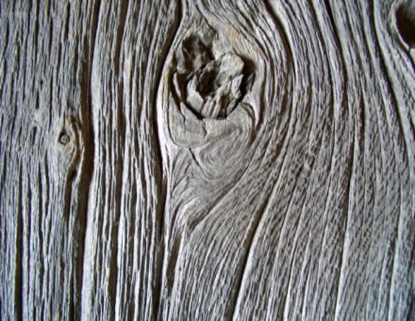 Barn Wood(ビンテージランバー)自然が作り上げたグレイサムネイル