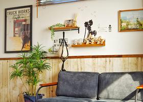お店にも家にも!古材で壁をリフォームする際のメリットや特徴まとめ